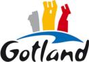 Go to Inspiration Gotland's Newsroom