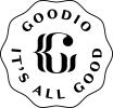 Go to Goodio's Newsroom