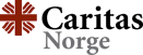 Go to Caritas Norge's Newsroom