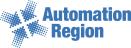 Go to Automation Region's Newsroom