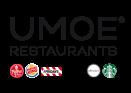 Go to Umoe Restaurants's Newsroom