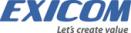 Go to Exicom Software AB's Newsroom