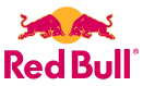 Go to Red Bull Denmark's Newsroom