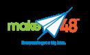 Go to Make48's Newsroom