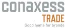 Go to Conaxess Trade's Newsroom
