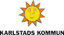 Go to Karlstads kommun's Newsroom