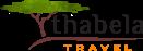 Go to Thabela Travel's Newsroom