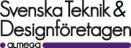 Go to Svenska Teknik&Designföretagen's Newsroom