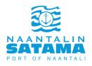 Go to Naantalin Satama Oy's Newsroom