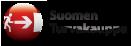 Go to Suomen Turvakauppa Oy's Newsroom