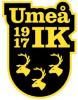 Go to Umeå IK's Newsroom