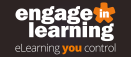 Go to Engage in Learning's Newsroom