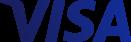 Go to Visa România's Newsroom