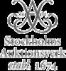 Go to Stockholms Auktionsverk's Newsroom