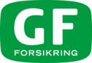 Go to GF Forsikring a/s's Newsroom