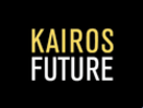 Go to Kairos Future's Newsroom