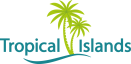 Go to Tropical Islands's Newsroom