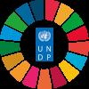 Go to UNDP's Newsroom