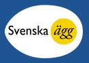 Go to Svenska Ägg's Newsroom