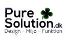 Go to Puresolution's Newsroom