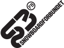 Go to Snowboardforbundet's Newsroom