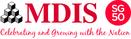 Go to MDIS's Newsroom