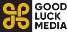 Go to Good Luck Media Ltd's Newsroom