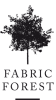 Go to Fabric Forest's Newsroom