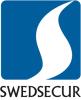 Go to Swedsecur AB's Newsroom