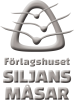 Go to Förlagshuset Siljans Måsar's Newsroom
