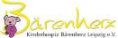 Go to Kinderhospiz Bärenherz Leipzig e.V.'s Newsroom