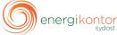 Go to Energikontor Sydost's Newsroom
