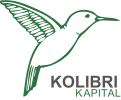 Go to Kolibri Kapital ASA's Newsroom