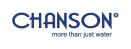 Go to Chanson's Newsroom