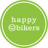Go to Happy eBikers's Newsroom