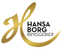 Go to Hansa Borg Bryggerier AS's Newsroom