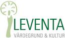 Go to Leventa AB's Newsroom