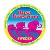 Go to Rosa Bussarna's Newsroom