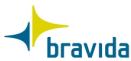 Go to Bravida Norge AS's Newsroom