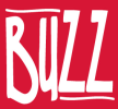 Go to Buzz  Records's Newsroom