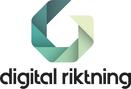 Go to Digital riktning's Newsroom