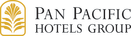 Go to Pan Pacific Hotels Group's Newsroom