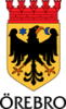 Go to Örebro kommun's Newsroom