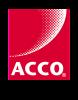 Go to Esselte AS - en del av ACCO Brands's Newsroom