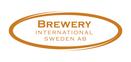 Go to Brewery International Sweden AB's Newsroom