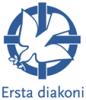 Go to Ersta diakoni's Newsroom