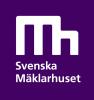 Go to Svenska Mäklarhuset's Newsroom
