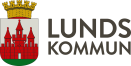 Go to Lunds kommun's Newsroom