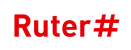 Go to Ruter AS's Newsroom