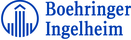Go to Boehringer Ingelheim Norway KS's Newsroom